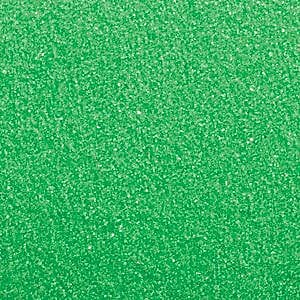 HBH™ 1 lbs. Colored Sand, Green