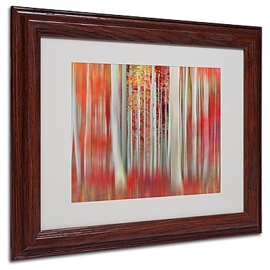 Trademark Fine Art 'We Rolled Together' 11