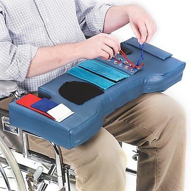 S&S® ActivLap™ Buddy Wheelchair Positioner
