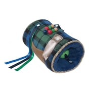 S&S® Twiddle™ Sports Muff