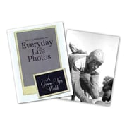 Eldersong® Everyday Life Photo Set, A Grown-Up's World, 20/Set