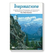 S&S® Inspirations DVD