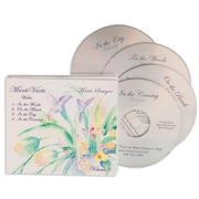 S&S® Marti Visits Volume 2 Visitation CD Set