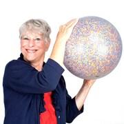 """S&S® 16"""" Confetti Rain Ball"""