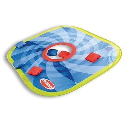 Diggin® PopOut Bean Bag Toss™ Game