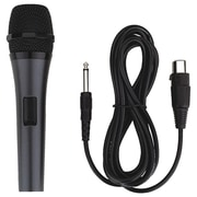 Emerson™ Professional Dynamic Microphone