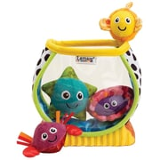 Lamaze® My First Fishbowl Toy