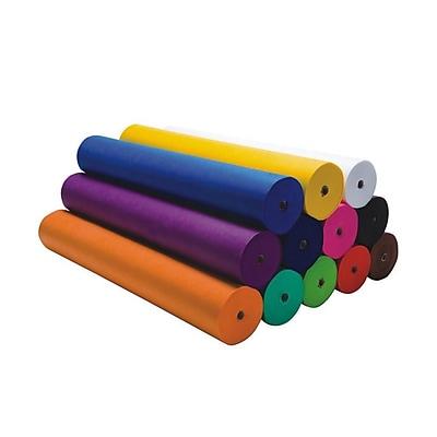 Smart-Fab® Roll (1/each) 48