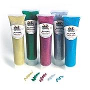 Color Splash® 3 oz. Glitter Fabric Paint Set