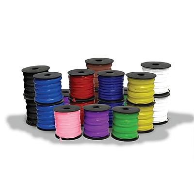 ReXlace® Mega Lace® Bulk Pack, 24/Pack