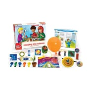 Thames & Kosmos Stepping Into Science EXperiment Kit