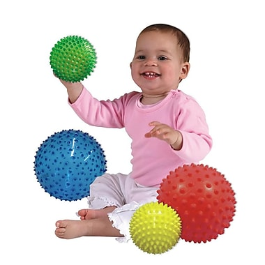 S&S® Sensory Ball Mega Pack