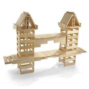 MindWare® KEVA Structures Plank Building Set