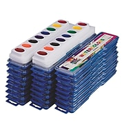Color Splash® Watercolor Mega Pack