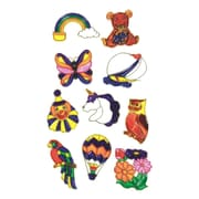S&S® Everyday Assortment Sun Catcher