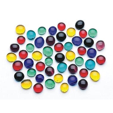 Diamond Tech Glass Gemstones