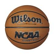 """Wilson® 29 1/2"""" Official Street Shot Composite Basketball"""