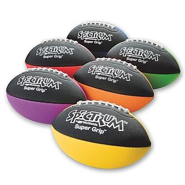 Spectrum™ Youth Football Set, 8 1/2