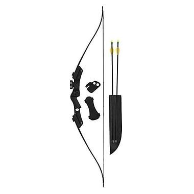 Bear Archery 47