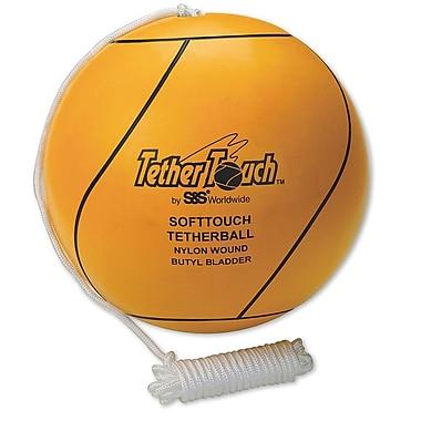 Spectrum™ Tetherball