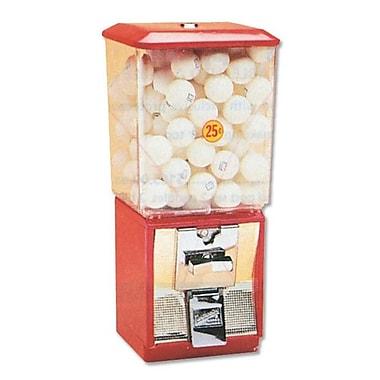 S&S® Table Tennis Ball Dispenser