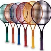 "Head® 21"" Junior Tennis Racquet Set"