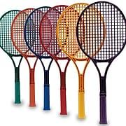 """Head® 21"""" Junior Tennis Racquet Set"""
