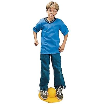 S&S® Lolo Balance Ball