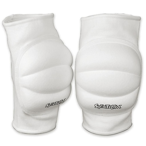 S&S® Volleyball Kneepads