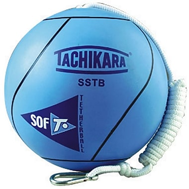 Tachikara® SofT™ Tetherball