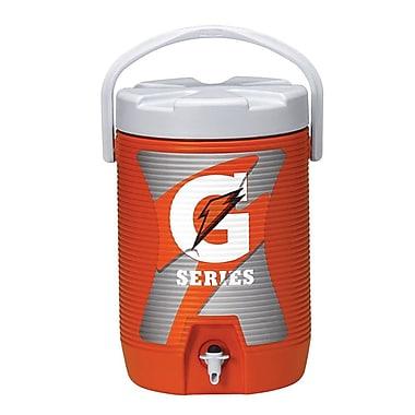 Gatorade® 5 Gallon Cooler