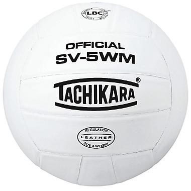Tachikara® Performance Volleyball, 25.6 - 26.4