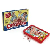 Hasbro Operation® Game