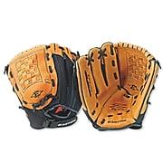 "Easton® Z-FleX 11"" Youth Baseball Glove For Left Hand Throw (W8853002)"