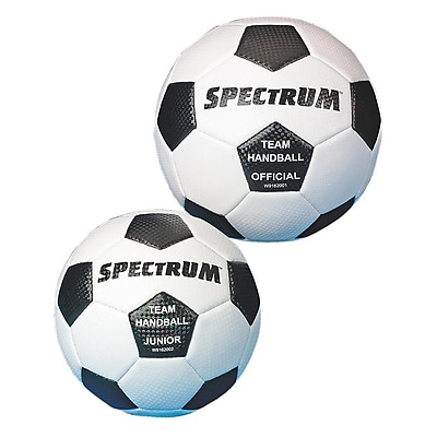 Spectrum™ Official Team Handball, 7 1/4