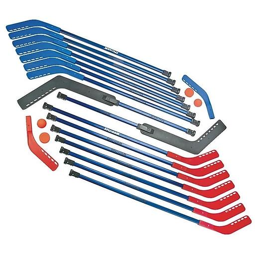 """Spectrum™ 42"""" Aluminum Hockey Pack"""