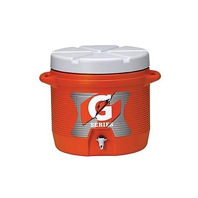 Gatorade® 7 Gallon Cooler