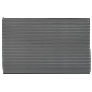 Guardian Air Step Polypropylene Anti-Fatigue Mat 36