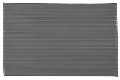 Guardian Air Step Polypropylene Anti-fatigue Mat, 60