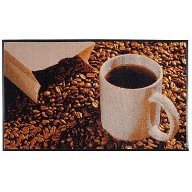 Guardian Coffee Mug Mat, 60