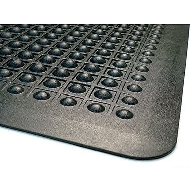 Guardian Flex Step Polypropylene Anti-Fatigue Mat 36