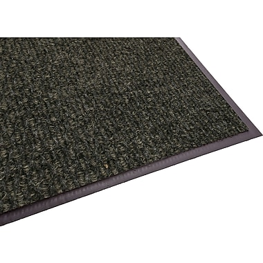 Guardian Safety Kitchen Utility Rubber Mat 60