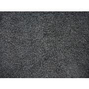 "Guardian Platinum Series Nylon/Polypropylene Wiper Mat 60"" x 36"", Gray"