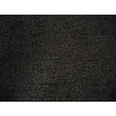 Guardian Platinum Series Nylon/Polypropylene Wiper Mat 60