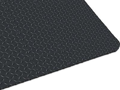 Guardian Safe Step Vinyl Anti-Fatigue Mat, 36