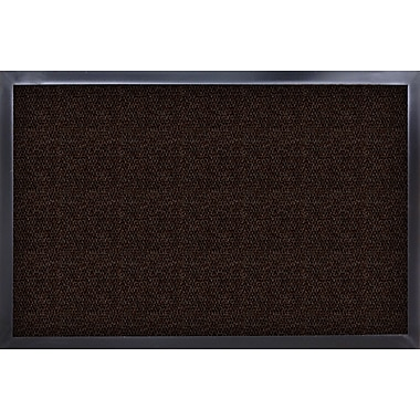 Guardian UltraGuard Polypropylene Wiper Mat 60