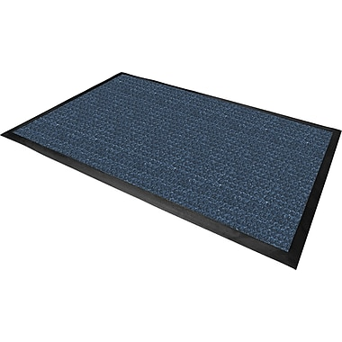 Guardian WaterGuard Fabric Entrance Mat 60