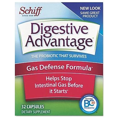 Digestive Advantage® Gas Defense Capsules, 32/Pack