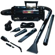 Metro® DataVac Pro-Portable Computer Vacuum Cleaner