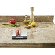 Cuisinart® BalancePro™ Digital Kitchen Scale